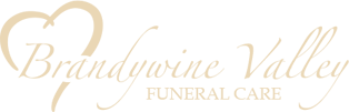 Brandywine Valley Funeral Care