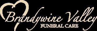 Brandywine Valley Funeral Care
