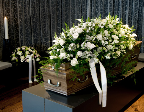 brandywine valley funeral care affordable low cost funerals