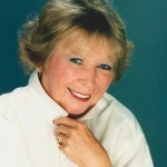 Erbach, Carol Lynne obit photo
