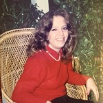 Glenn Diane L