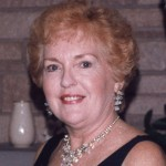 Squreck Twila obit photo