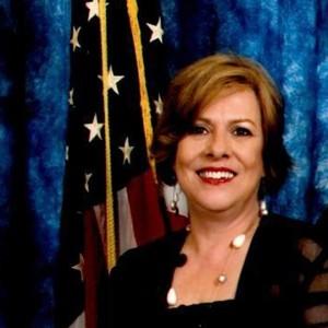 Pelkey Judith Ann obit photo