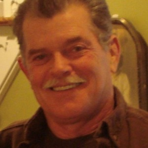 Donovan William F obit photo