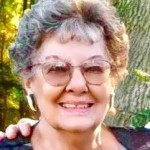 Farley Jane F obit photo
